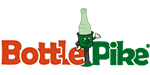 BottlePike