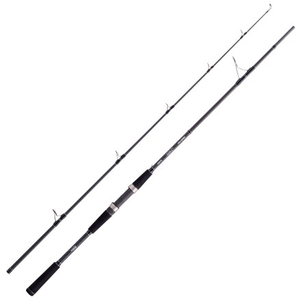 Balzer Edition 71° North 3.0 Power Pilk 275 2,15m 100-275g
