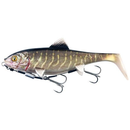 Fox Rage Replicant Shallow Super Natural Pike