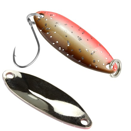 FTM Fishing Tackle Max Spoon Tango 1,8g Forellenblinker 44