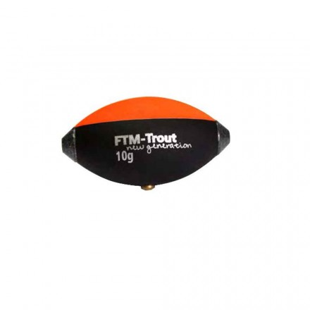 FTM Fishing Tackle Max Spotter-Signal Ei 8g