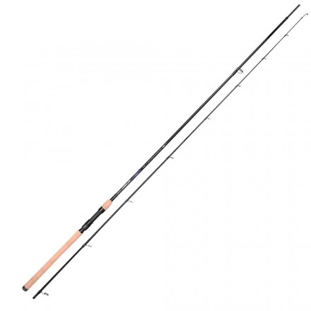 GAMAKATSU Akilas Seatrout Master 100mh 3,05m 8-35g SPINNING