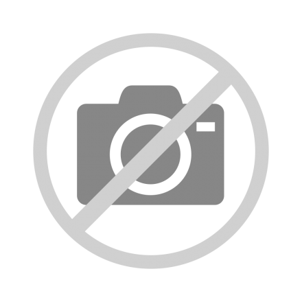 Nories Spoon Tail Shad Rainbow Ayu