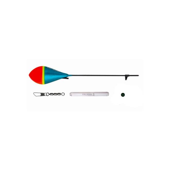 7P17 Dart-Pokal mit Ihrer Wunschgravur