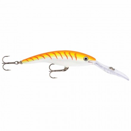 Rapala Deep Tail Dancer OTU