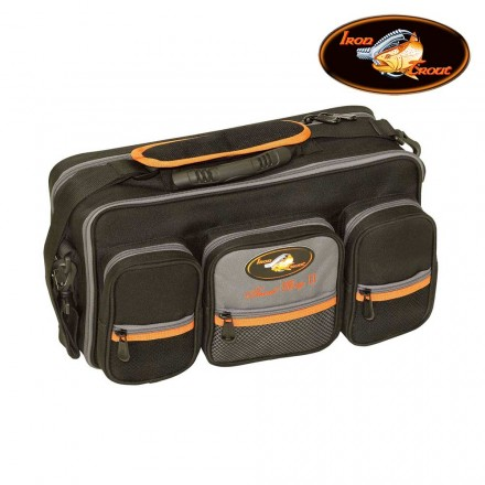 IronClaw Iron Trout Trout Bag II Forellentasche
