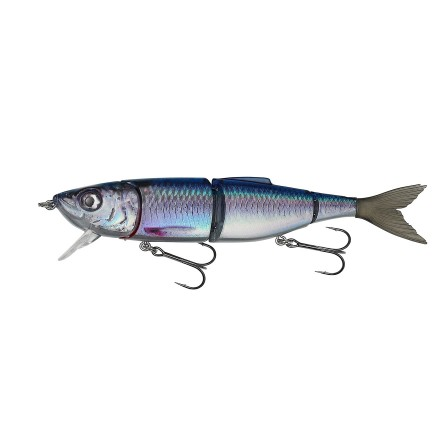 Savage Gear 4Play V2 Liplure 16,5cm 32g Herring