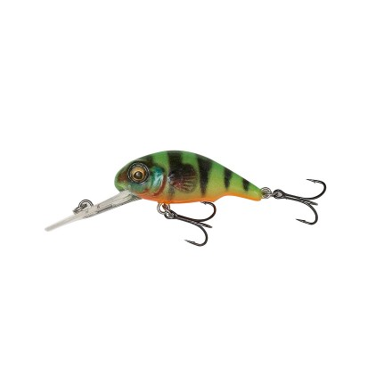 Savage Gear 3D Goby Crank 40 PHP 40mm 3,5g Firetiger