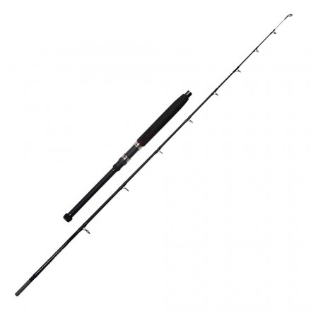 Shakespeare Ugly Stik GX2 Boat 2,33m 12-20 lb