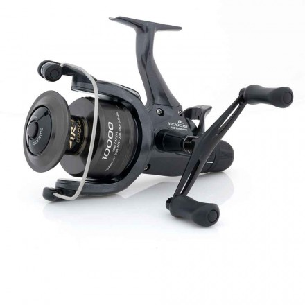 Shimano Baitrunner DL RB Freilaufrolle