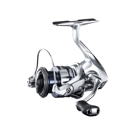 Shimano Stradic 1000 FL Frontbremsrolle