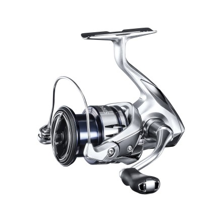 Shimano Stradic 2500 FL Frontbremsrolle