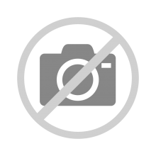 Abu Garcia Reflex Red Spinner 7g Fluorescent Orange