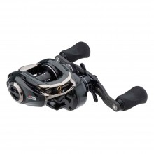 Abu Garcia Revo MGX2 Left LP Linkshand
