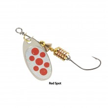 balzer/colonel-z-spinner-red-spot.jpg