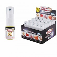 Balzer Trout Attack Power Aroma 10ml