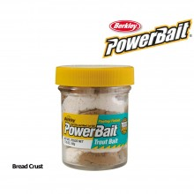 Berkley Powerbait Trout Bait Bread Crust
