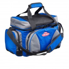 Berkley System Bag L & 4 Boxen 47x21,5x31cm
