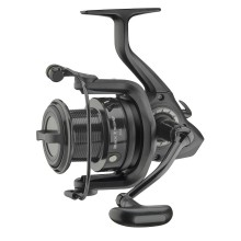 Daiwa Black Widow 25A Weitwurfrolle