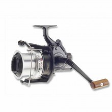 Daiwa Infinity X BR 5500 Freilaufrolle