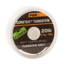 Fox Edges Coretex Tungsten