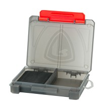 Fox Rage Compact Rig Storage Box small