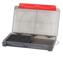 Fox Rage Compact Rig Storage Box medium