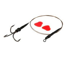 Fox Rage Predator Float Trace 50cm