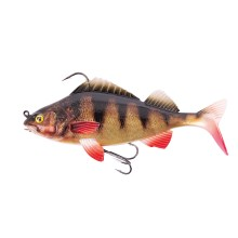 Fox Rage Replicant Realistic Perch 14cm 45g Perch