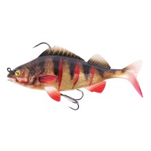 Fox Rage Replicant Realistic Perch 10cm 20g Wounded Perch