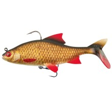 Fox Rage Replicant Realistic Roach 14cm 45g Super Hot Roach