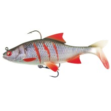 Fox Rage Replicant Realistic Roach 14cm 45g Super Wounded Roach