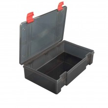 Fox Rage Stack n Store Box Full Compartment Large 36x22x8cm