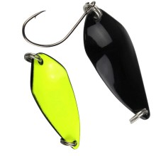 FTM Fishing Tackle Max Spoon Rock 4,2g Forellenblinker 57