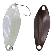 FTM Fishing Tackle Max Spoon Tremo 2,3g Forellenblinker 166