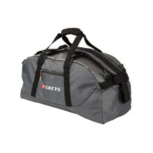 Greys Duffle Bag Seesack