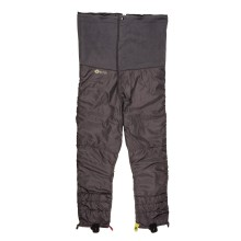 Hodgman Core Ins Wader Liner Thermo Innenhose