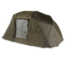 JRC Defender 60IN Oval Brolly Overwrap