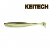 Keitech Easy Shiner 5inch