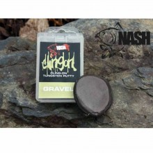 NASH Cling-On Tungsten Putty Knetblei