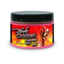 Quantum Radical Bloody Chicken Neon Powder 50g