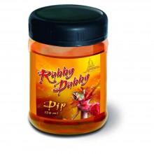 Quantum Radical Rubby Dubby Dip 150ml