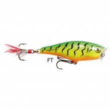 Rapala Skitter Pop 5cm 7g FT