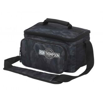 Berkley Maxi Ranger Tasche mit Boxen