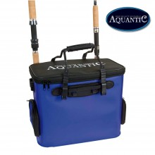 Aquantic Nautic Bag Boots-Angeltasche