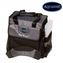 Aquantic Pilk Pocket I Pilkertasche