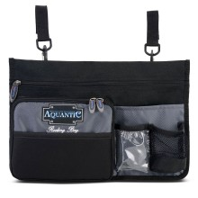 Aquantic Reeling Bag