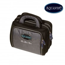 Aquantic Sea Gear Case Meeresanglertasche