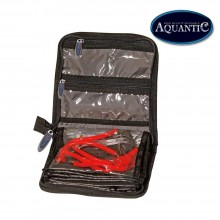 Aquantic Sea Rig Wallet II Vorfachtasche
