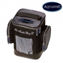 Aquantic Sea Tackle Bag L